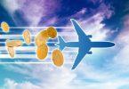 Russiske flyselskaber advarer om en kraftig stigning i flybilletprisen i 2020