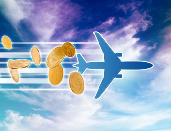 Les compagnies aériennes russes mettent en garde contre une forte augmentation des tarifs aériens en 2020