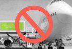 Ավիաընկերության արդյունաբերությունը ջանքեր է գործադրում լիթիումի մարտկոցների խարդախ բեռների դեմ