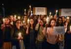 Masalah keamanan wanita: AS, Inggris menehi saran babagan lelungan India