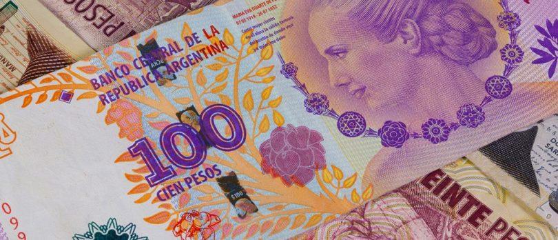 آیا دلار گردشگر آرژانتین سقوط صنعت خواهد بود؟