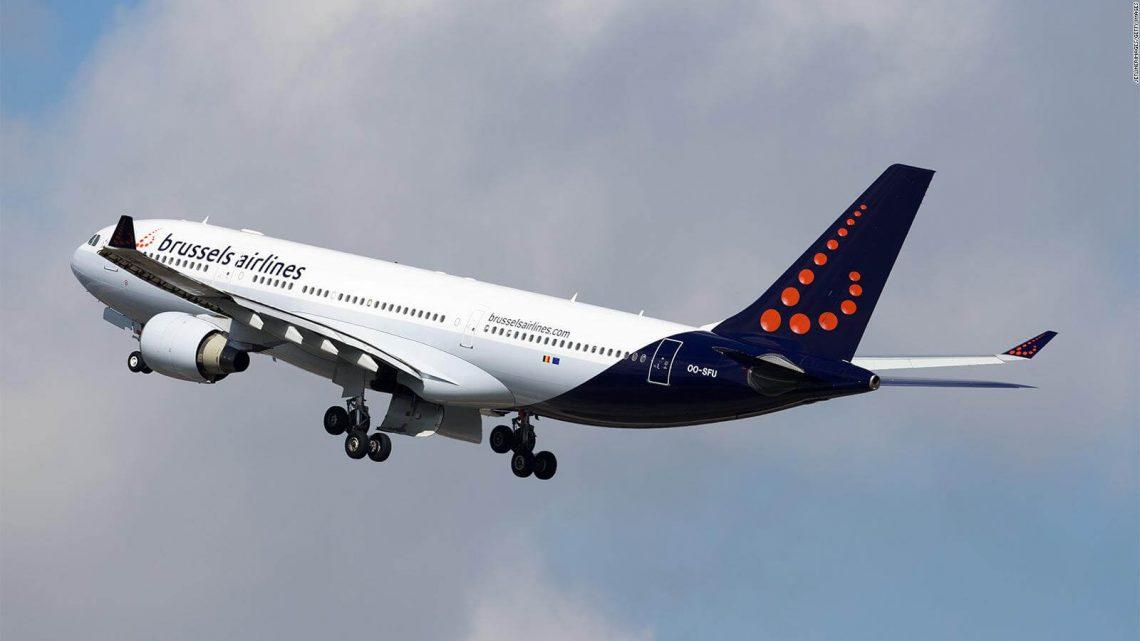 Skyteam و Star Alliance Airlines توافق نامه اشتراک کد را امضا کردند