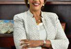 Γενικός Διευθυντής Τουρισμού Μπαχάμες Ονομαζόμενος Διευθυντής Τουρισμού Καραϊβικής της Χρονιάς