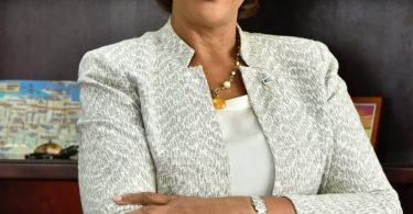 Bahamský generální ředitel pro cestovní ruch byl jmenován ředitelem roku pro karibský cestovní ruch