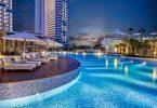 Dusit Thani Sandalwoods Resort Shuangyue Bay Huizhou, Guangdong Opening