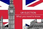 انتخابات انگلیس و معنای آن برای گردشگری چیست؟