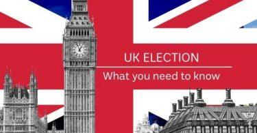 انتخابات المملكة المتحدة وماذا تعني للسياحة؟