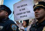 چگونه UNWTO ، آژانس ملل متحد می خواهد رسانه های ایالات متحده را ساکت کند؟