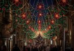 "Experience the ""Most Magical Time of the Year"" in Malta"