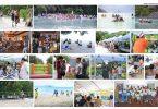 Σεϋχέλλες που αγωνίζονται για να διατηρήσουν τα «Θαύματα του Ωκεανού»