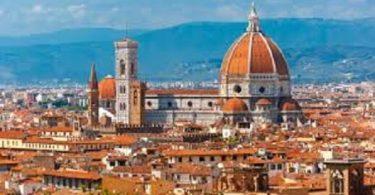 Vijeće Firence odobrava nevjerojatno povećanje turističke takse
