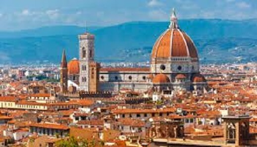 Le Conseil de Florence approuve une augmentation considérable de la taxe de séjour