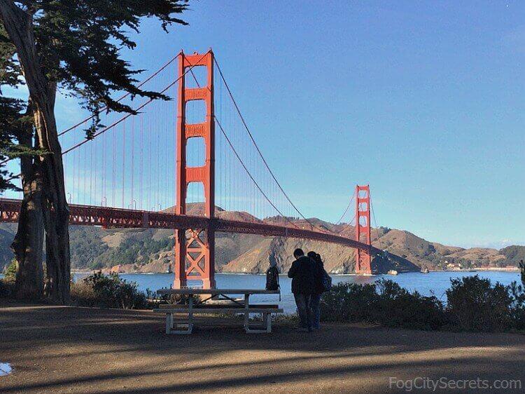 San Francisco si klade za cíl zvýšit počet turistů z Indie