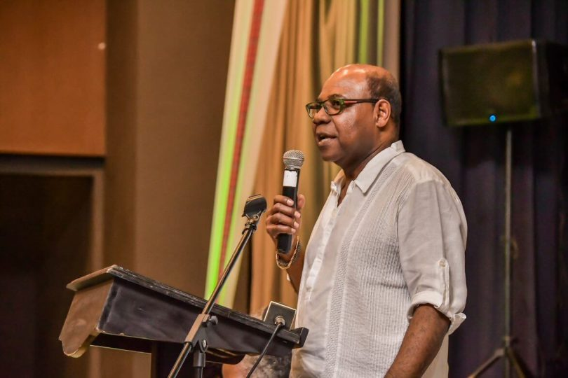 J$250 Million to Start Jamaica Tourism Workers' Pension Fund in January, says Bartlett