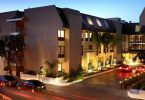 هل تريد حقًا اكتشاف إقامة سان فرانسيسكو في RIU Plaza Fisherman's Wharf؟