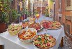 Италианският доклад за еногастрономическия туризъм за 2020 г. ще бъде представен на BitMilano