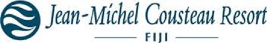Das Jean-Michel Cousteau Resort auf Fidschi arbeitet mit THIRDHOME Adventures zusammen, um die Ocean Futures Society von Jean-Michel Cousteau zu unterstützen