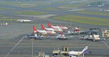سبب وجيه وراء قرب مطار نيبال الدولي الثاني من مسقط رأس بوذا