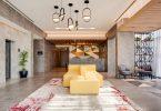 Lemon Tree Hotels ohlašuje mezinárodní debut s nemovitostmi v Dubaji