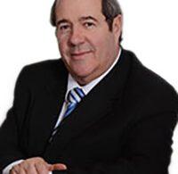 ¿Quién es Les Matuson, el practicante de rescate designado por Bankrupt South African Airways?
