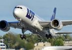 LOT Polish Airlines annoncerer Washington DC som ny destination
