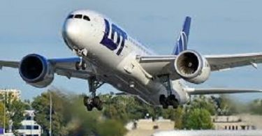 LOT Polish Airlines kündigt Washington DC als neues Ziel an