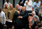 Ерөнхий сайд Мануэль Марреро Кубын аялал жуулчлалыг шинэ шатанд гаргах уу?