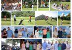 MCB Tour Championship na Seychelách začíná Pro-Am Competition