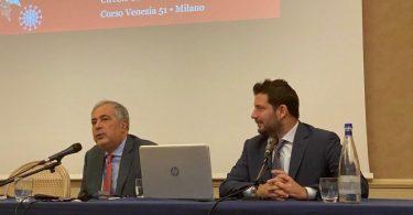 Italská turistická konfederace: Snižte své ceny!