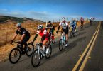 Bike to Hope: SB Architects promotes growth, recovery, and protection of natural beauty