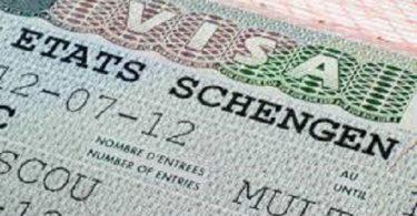 Индийските пътешественици трябва да плащат увеличена такса за шенгенска виза