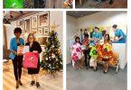 هیئت گردشگری سیشل روابط با شرکای خود در سنگاپور را تقویت می کند