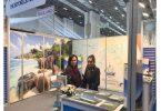 Die Tourismusbehörde der Seychellen bringt das Inselparadies in die türkische Reisemesse