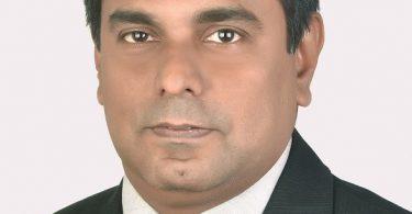 Turistika na Fidži posiluje indický trh novým výkonným ředitelem