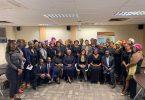 پائیدار ترقی کے لئے بطور گاڑیاں سیاحت کو اپنانے والی یونیورسٹیاں