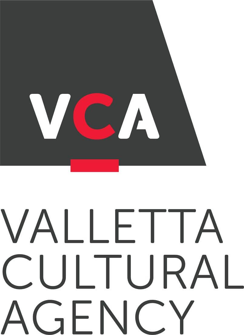 As comemorações do Valletta NYE estão de volta