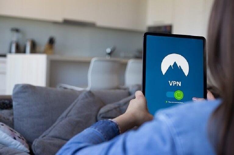 VPN مورد استفاده در آندروید چیست؟