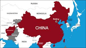 Kinesisk turisme: Coronavirus-udbrud i Kina
