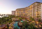 Quels sont les hôtels de luxe les plus chers à Hawaï?