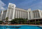 مغربی افریقہ میں تیزی سے ہوٹلوں کی افزائش کو کیا ہوا ہے؟