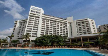 Was treibt das schnelle Hotelwachstum in Westafrika an?