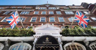 Britiske hotelejere vender side efter ujævn 2019