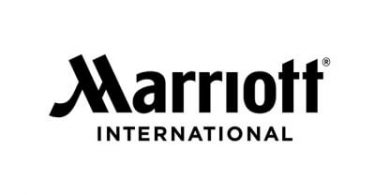 Marriott International: 515,000 new hotel rooms, 70,000 new jobs in the pipeline