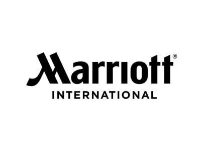 Marriott International: 515,000 nye hotelværelser, 70,000 nye job i gang