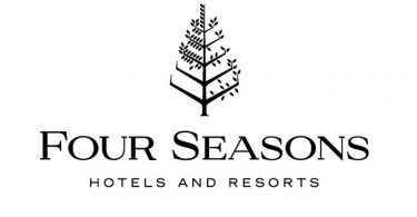 Four Seasons debuterer med nye hoteller, resorts, boliger i 2020