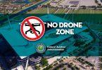 FAA anuncia plan de seguridad del Super Bowl LIV