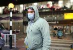 ईटीओए: कोरोनावायरस डर पर्यटन के लिए शक्तिशाली बाधा है
