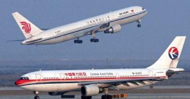Kineska rastuća srednja klasa potiče rast tržišta punih usluga