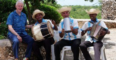 Ξενοδοχεία Πούντα Κάνα: Η σφραγίδα υπόσχεσης εγγυάται την τουριστική ασφάλεια στη Δομινικανή Δημοκρατία