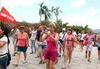 La epidemia de coronavirus de China costará al turismo emisor ruso $ 11 millones